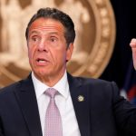 New York State Casinos Limit Restaurant and Bar Hours Under New Directive