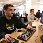 DraftKings Partners With UNLV As Sports Betting Expands Nationwide