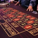 Detroit Casinos Win $93.8M in October, Sports Betting Sets Record Handle