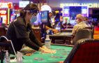 Pennsylvania casino workers COVID-19