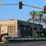 LA County Card Rooms Close Monday to Combat COVID-19 Surge, Local Communities Feel the Pressure