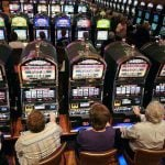 Federal Money Laundering Case Prompts PGCB to Fine Mount Airy Casino $90K