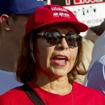 Casino Culinary Union Takes Credit for Nevada Biden Votes, GOP Challenges 'Illegal' Ballots