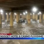Mississippi Gulf Coast Casinos Claim They Require Hurricane Repairs Costing Millions