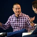 Investigation Continues in Death of Tony Hsieh, Former Zappos CEO Helped Revive Downtown Las Vegas