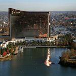 Encore Boston Harbor Furloughs Coming, as Hotel Goes Dark