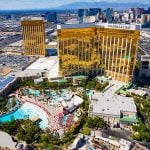 Mandalay Bay, Mirage Latest Las Vegas Hotels to Close Midweek, as Airport Travel Remains Sluggish