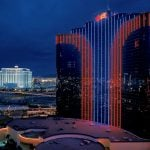 Rio Hotel Casino Reopening December 22, But Weekends Only After Holidays