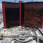 Resorts World Las Vegas Now Accepting Job Applications, Opening Set for Next Summer
