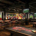 Resorts World Las Vegas Announces Strip's 'Most Technologically Advanced Nightclub'
