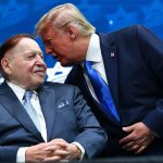 Could Casino Moguls Donate asTrump Campaign Seeks $60M for Election Challenges?