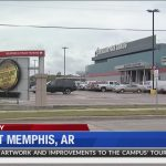 Arkansas Casinos Seeing More Millions Bet at Sportsbooks