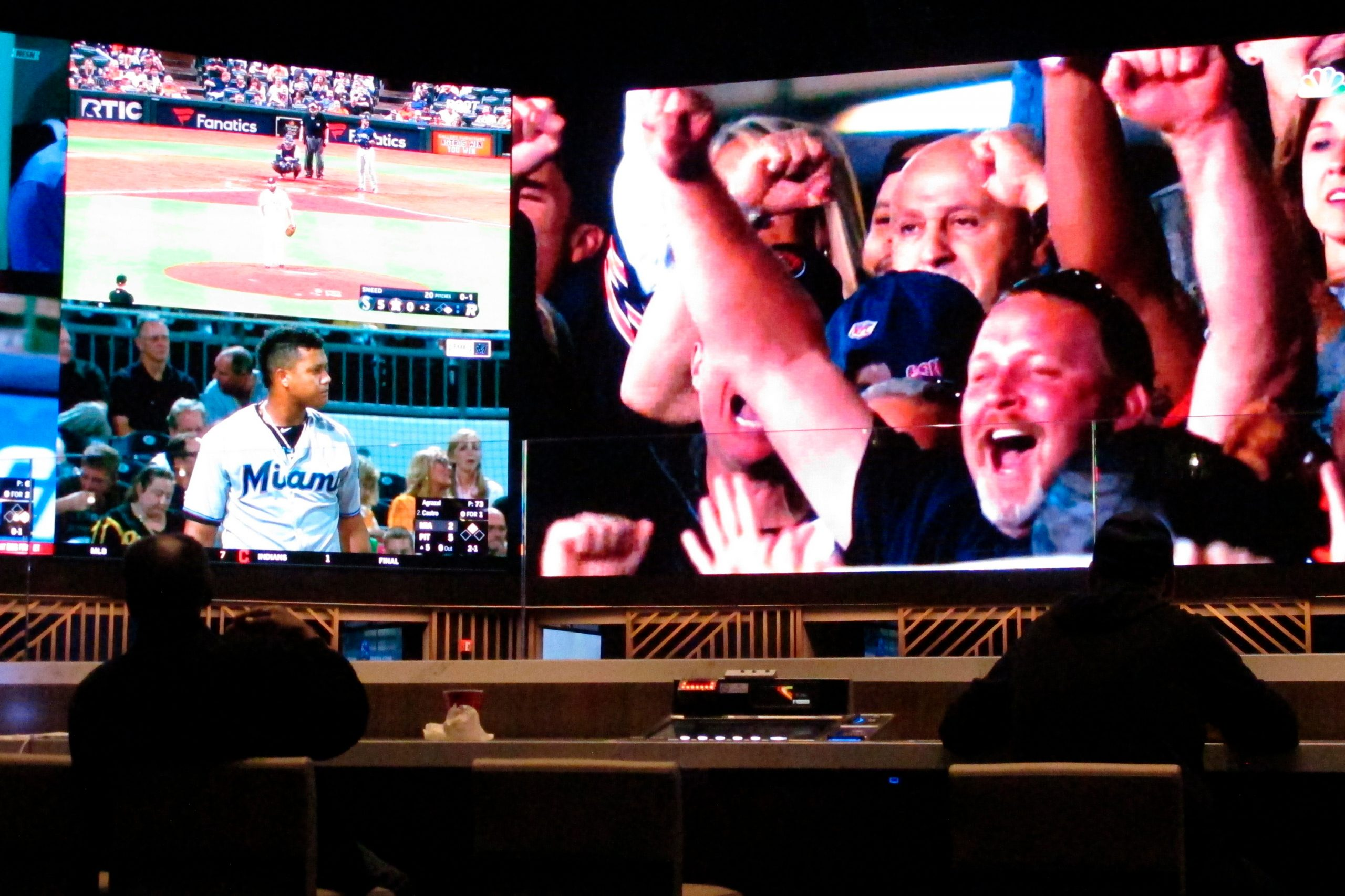 Sports betting big winners lagest bet on winx