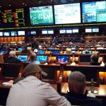 Sports Betting in Louisiana Unlikely Before 2022: Gaming Official