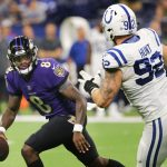 NFL Week 9 Preview: Five Showdowns (And Dallas Cowboys) Highlight Sensational Sunday