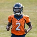 Money Pours in on New Orleans Saints After COVID-19 Leaves Denver Broncos Without Quarterbacks