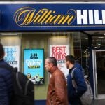 Apollo Global Shifts Gears, Considers Acquiring William Hill Non-US Assets