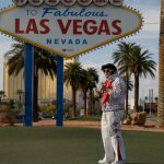 Las Vegas Recovery Dealt Setbacks with New Coronavirus Restrictions in Nevada and California