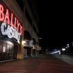 Bally's Rips Higher on Deal-Making, Macquarie Says Growth Story Not Fully Appreciated