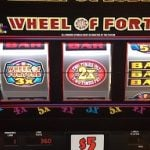 California Underground Slots Fugitive Pleads Guilty to Illegal Gambling, Money Laundering After Israel Extradition
