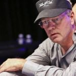 Bellagio High Stakes Poker Hub 'Bobby's Room' Renamed After Bobby Baldwin Takes Job at Drew