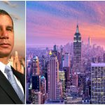 Former New York Gov. David Paterson Urges State to License Downstate Casinos