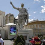 Caesars Downgraded by Morgan Stanley, Bank Cites Near-Term COVID-19 Shutdown Risks