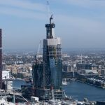 Crown Resorts Credit Rating Trimmed by Moody's Amid Sydney Project Delays