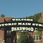 Amendment B Would Add Sports Gambling in Deadwood