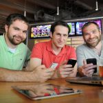 DraftKings Sailing Rising Tide, Has Multiple Advantages, Says Needham Analyst