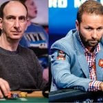 Poker Players Daniel Negreanu and Erik Seidel Targeted by Fraudsters in Vimeo Account Hack