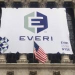 Everi Earnings Excite, Analyst Says Stock Has Double Potential