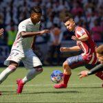 EA Now Lets Players Set Spending Limits on FIFA 21 FUT Packs