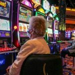 Rhode Island Casinos Deliver State Less Tax Money, Pandemic and New Competition Blamed