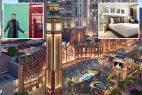 Londoner Macau