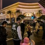 Macau VIP Resurgence Is Multi-Year Slog, Say Analysts