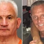 Indicted Mob Soldiers in Atlantic City Extort Bookies, Sell Drugs, Feds Say