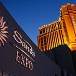 Sands Center, Venetian Buyers List Draws A Crowd, Including Fertitta, Galaxy Entertainment