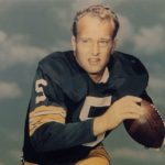 Paul Hornung, Football's 'Golden Boy' Once Suspended for Gambling, Dies at 84
