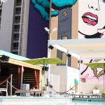 Las Vegas' Plaza Casino Installs Innovative Technology to Monitor for Coronavirus, Violent Threats