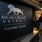 Michigan Mobile Sports Betting and Online Gaming Expected to Kick Off in December