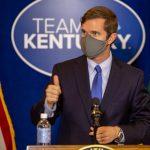 Flutter Will Fight $1.3 Billion Kentucky Ruling In Stars Group Poker Case.