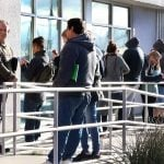 Thousands of Las Vegas Casino Workers Remain Furloughed, and Nevada Unemployment Fund Out of Money