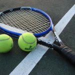 Tennis Integrity Unit Suspends Official, Players for Match-Fixing and Betting