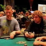 Huck Seed Newest Poker Hall of Fame Member, Hebert Wins WSOP Main Event's US Leg