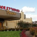 Penn National Gaming Acquiring Operations of Hollywood Casino Perryville in Maryland