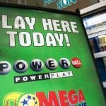 Powerball Mulling International Expansion to Boost Sales, Jackpots