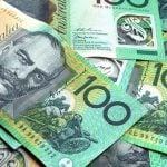 Australian Financial Crimes Agency Says Junkets Infiltrated by Organized Crime, Foreign Agents