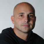 Craig Carton to Host Weekly Show on WFAN Devoted to Problem Gaming
