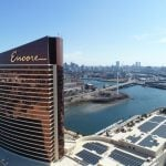Encore Boston Harbor Delivers Massachusetts $1.6B Statewide Economic Impact